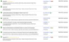 Ebay feedback2.png