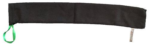 Flute Bag - $5.00