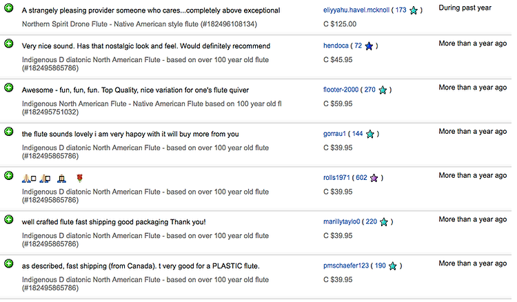 Ebay feedback3.png