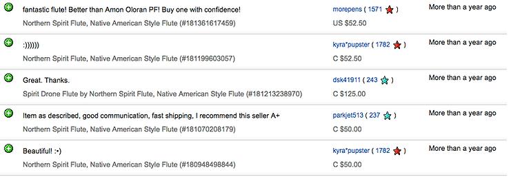 Ebay feedback5.png