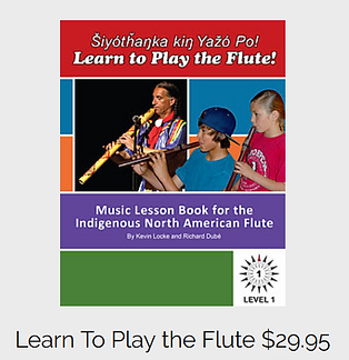Learn to Play the Flute $29.95.PNG
