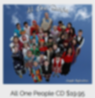 All One People CD $19.95.PNG