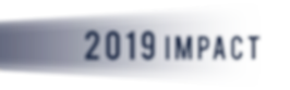 2019impact.png
