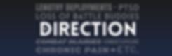 DirectionHeader.png
