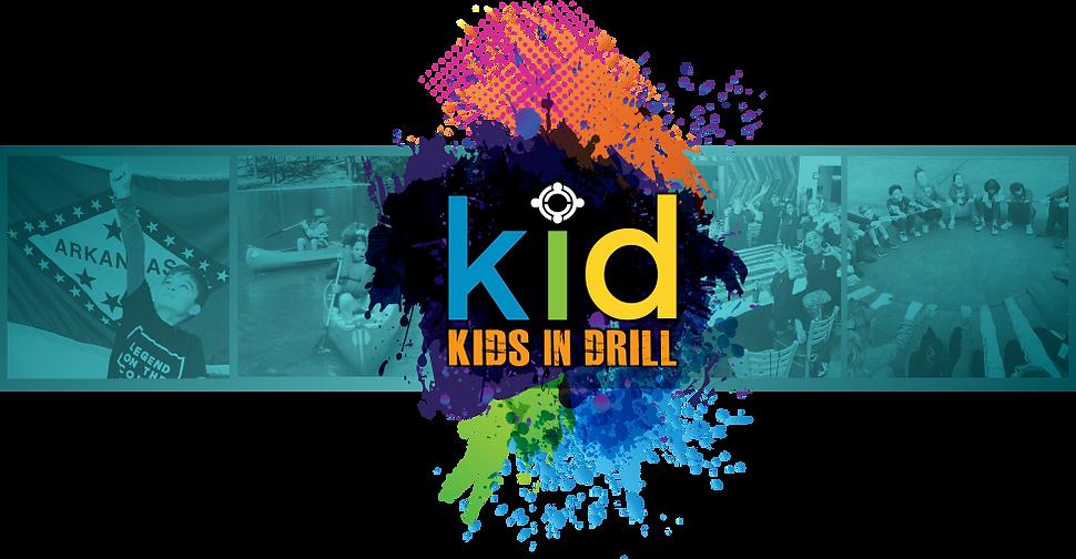 KidsHeadder.png