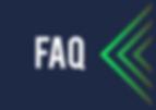 FAQdonation.png