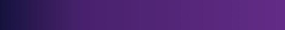 purpleupbar.png