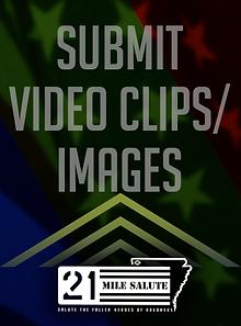 21video copy.png