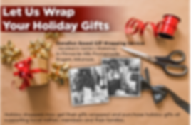 GiftWrapAD.png