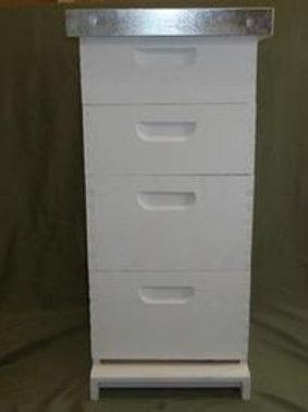 Deluxe Hive Kit
