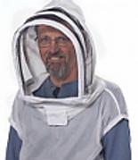 beekeeping Vest.png