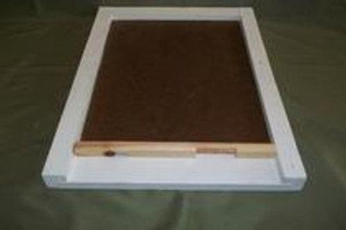 Standard Screen Bottom Board