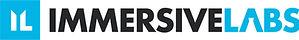 Immersive_Logo_Primary (1).jpg