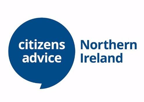 Citizens Advice_edited
