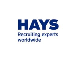 hays-og-optimize-image-new_edited