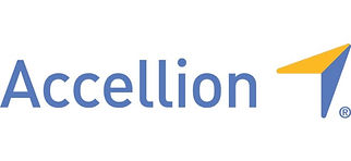 Accellion Logo on whitre background.jpg
