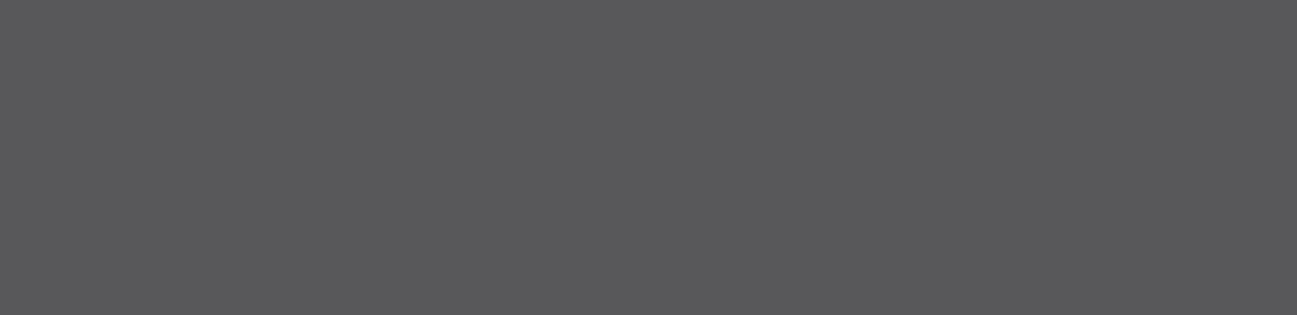 iomart-2012