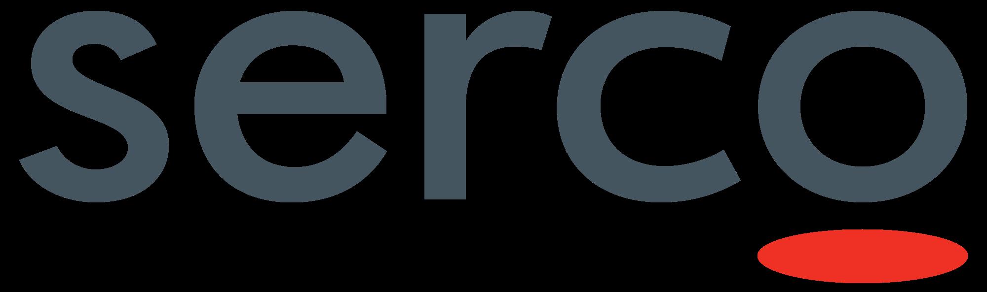 2000px-Serco_logo.svg