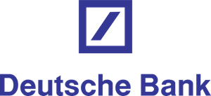 deutsche-bank-logo-7E6C920680-seeklogo.com
