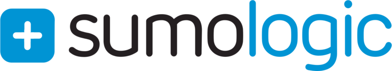 sumologic-logo