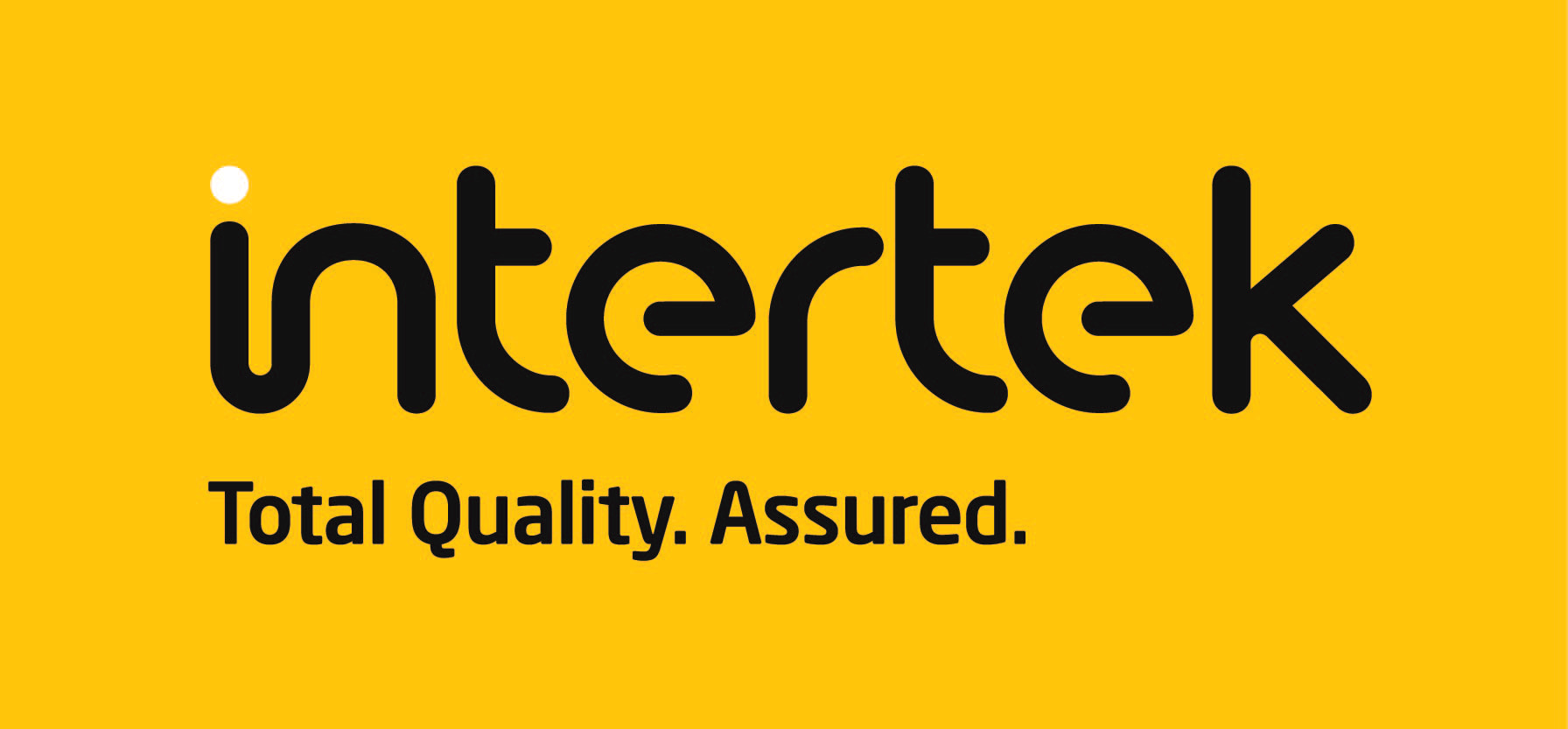 Intertek 2