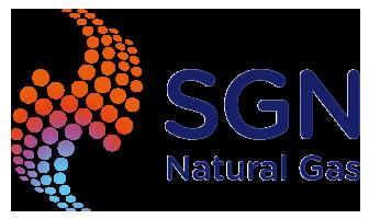 Logo_SGN