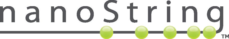logo_nanostring_