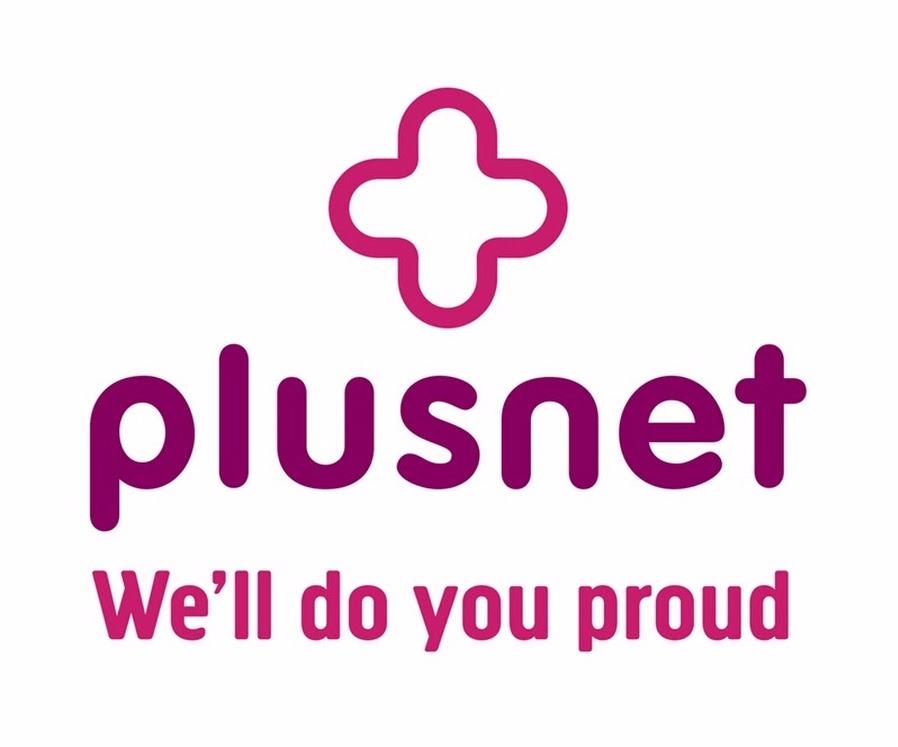 plusnet_edited