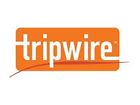 Tripwire Logo on white.jpg