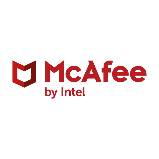 mcafee-logo-preview