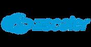 zscaler-logo-og.png