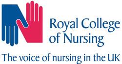 RCN-official-logo-Nov-2011