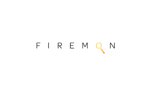 firemon_edited