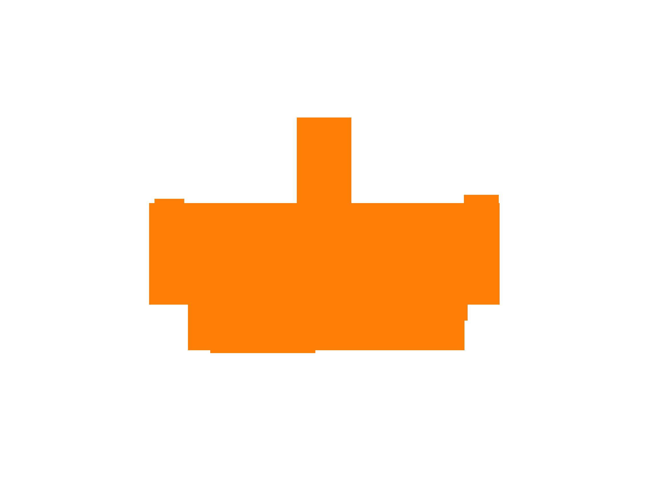 King-logo-2013
