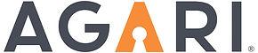 agari_logo_rgb.jpg