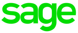 Sage Green Logo