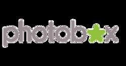 logo-photobox_2x-3