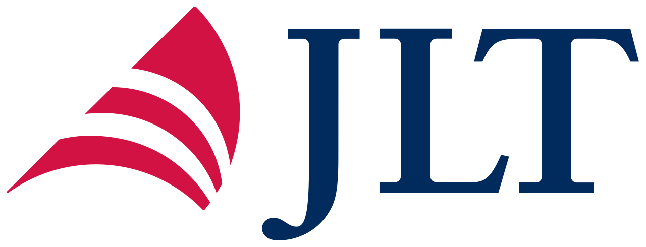 Jardine_Lloyd_Thompson_logo.svg