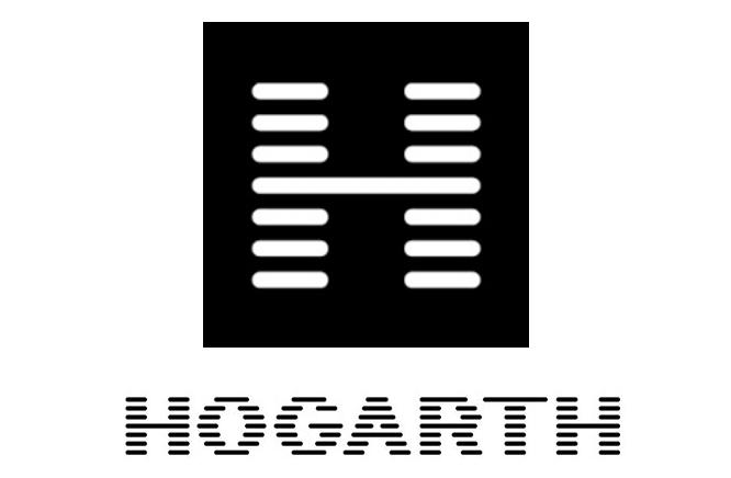 WPPs-Hogarth-Worldwide_edited