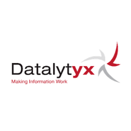 Datalytyx.png