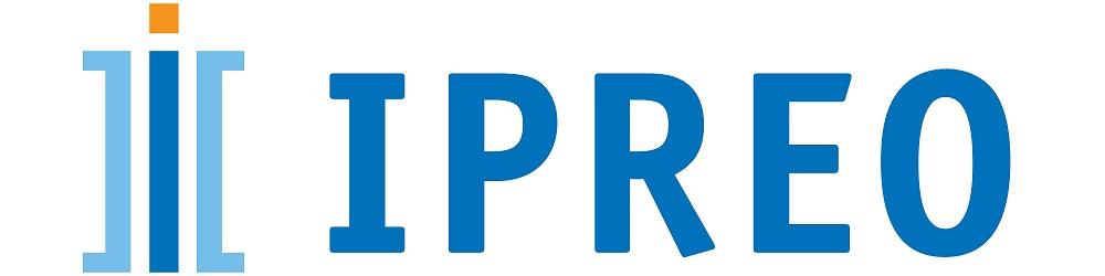 ipreo_logo