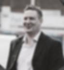 James McKinlay Elite UK CISO Summit Advisory Board Member