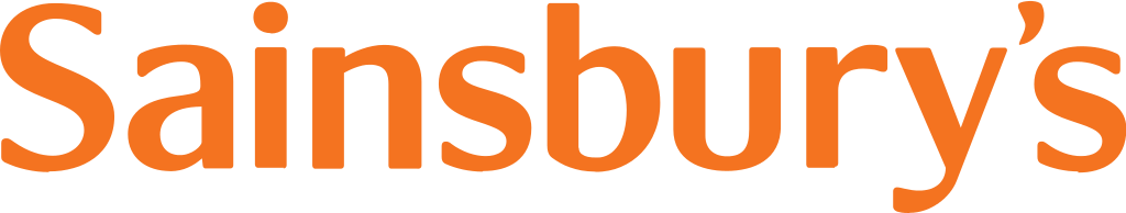 Sainsbury's_Logo.svg