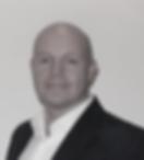 Barry Coatesworth Elite UK CISO Summit Advisory Board Member