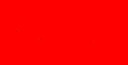 The Economist Logo Vector