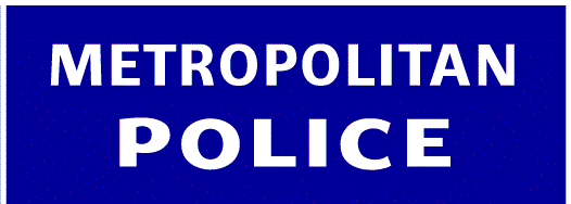 metpolice-logo_edited