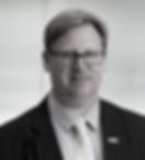 Tim Grieveson Elite UK CISO Summit Advisory Board Member