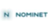 Nominet Logo.png