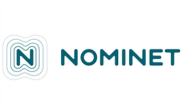 Nominet Logo.png