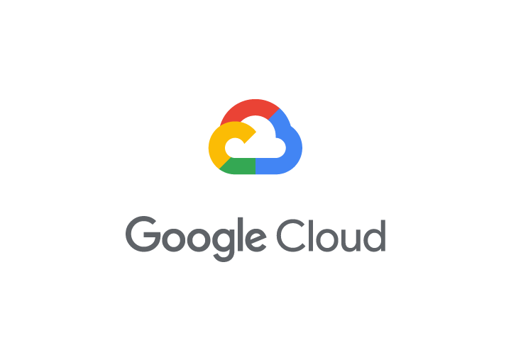 GoogleCloudlogo